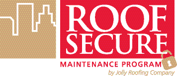 Jolly-RoofSecureLogo-final